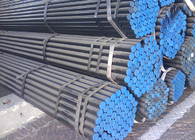 Cina TP310S Mild Carbon Steel Pipe, 0Cr13 / 1Cr13 / 2Cr13 Seamless Stainless Steel Tubing pabrik