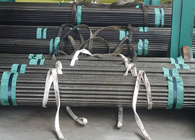GR.A-1/C ASTM A210 carbon steel seamless pipe, good quality supporting pipe