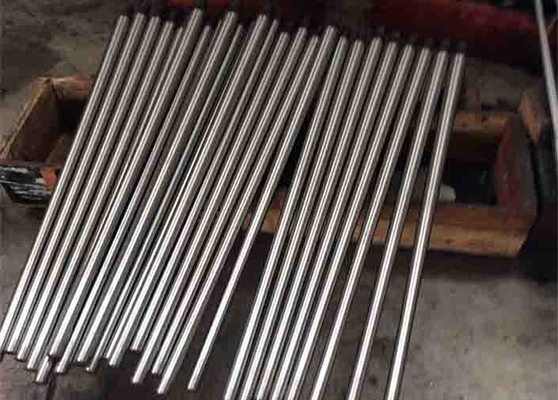 Seamless Tabung Rolling Mill Parts, Stainless Steel Pipe Appliance suku cadang
